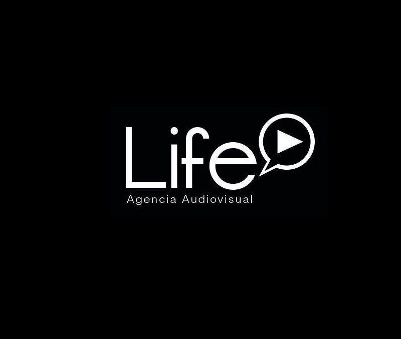 Life – agencia audiovisual