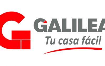 Galilea – Inmobiliaria